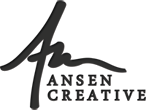 AnsenCreative