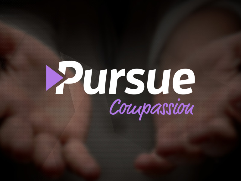 Pursue_CompassionSlide